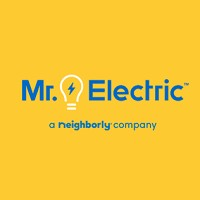 The Mr. Electric Store for Electrician
