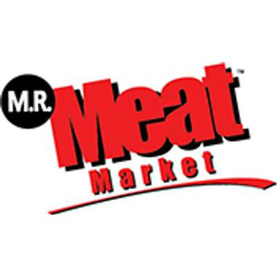 Canadian Mr. Meat Market Flyer - Available From 24 October – 31 October 2020, Stores Locator & Opening Hours