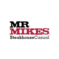 The Mr Mikes Steakhouse Restaurant Online