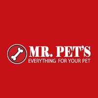 The Mr. Pet'S Store for Pet Medications