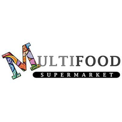Canadian MultiFood Supermarket Flyer, Stores Locator & Opening Hours