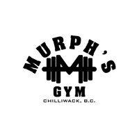 The Murph'S Gym Store for Fitness Center