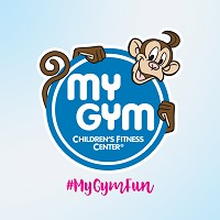 The My Gym Children'S Fitness Center Store for Fitness Center