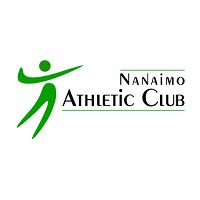 The Nanaimo Athletic Club Store for Fitness Center