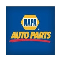 Weekly NAPA Auto Parts Flyer From 01 To 31 October 2018
