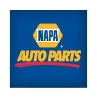 Napa Auto Parts Flyer - Circular - Catalog - Joliette