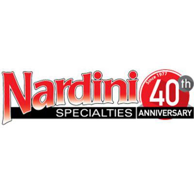 Canadian Nardini Specialties Flyer - Available From 29 October – 04 November 2020, Stores Locator & Opening Hours