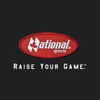 National Sports Flyer - Circular - Catalog - Innisfail