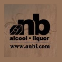 Canadian NB Liquor Flyer, Stores Locator & Opening Hours