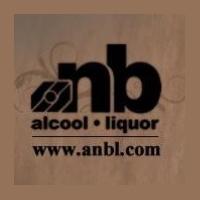 The Nb Liquor Store in Blackville