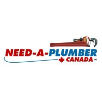 The Need A Plumber Canada Store for Plumbers