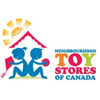 Canadian Neighbourhood Toy Stores Flyer, Stores Locator & Opening Hours
