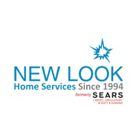 The New Look Home Store for Home Cleaning