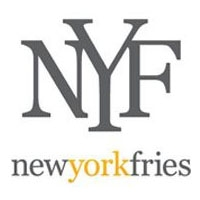 New York Fries in Little Bras D'Or
