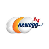 Canadian Newegg.ca Flyer, Stores Locator & Opening Hours