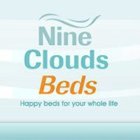 Canadian Nine Clouds Beds Flyer, Stores Locator & Opening Hours