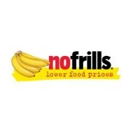 The No Frills Flyer Of The Week (5 Flyers)