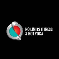 The No Limits Fitness Store for Fitness Center