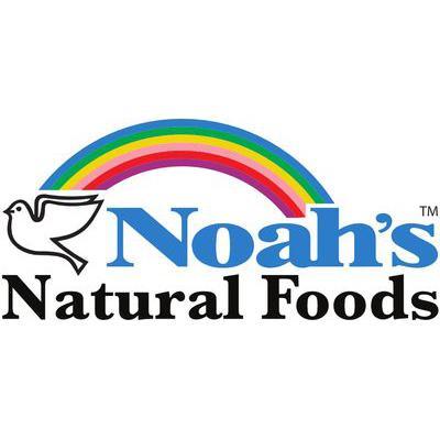 Noah'S Natural Foods Flyer - Circular - Catalog