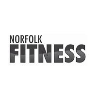 The Norfolk Fitness Centre Store for Fitness Center