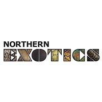 The Northern Exotics Store for Reptile Products