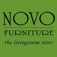 Canadian Novo Furniture Flyer, Stores Locator & Opening Hours