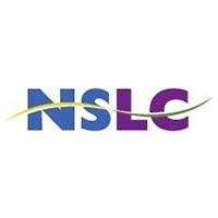 Nslc Flyer - Circular - Catalog - Innisfail