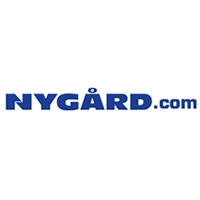 Canadian Nygard Flyer, Stores Locator & Opening Hours