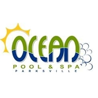 Canadian Ocean Pool And Spa Flyer, Stores Locator & Opening Hours For Pools and Accessories