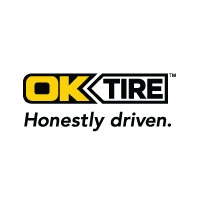 The Ok Tire Store in Meadow Lake