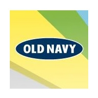 Canadian Old Navy Flyer, Stores Locator & Opening Hours