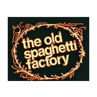 The Old Spaghetti Factory Restaurant Online