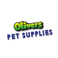 The Olivers Pet Store for Fish Products