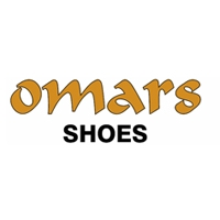 Canadian Omars Shoes Flyer, Stores Locator & Opening Hours