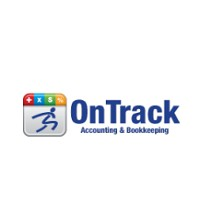 The Ontrack Accounting Store for Accounting