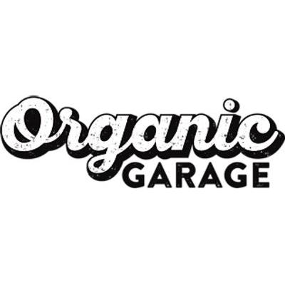 Canadian Organic Garage Flyer - Available From 21 October – 04 November 2020, Stores Locator & Opening Hours