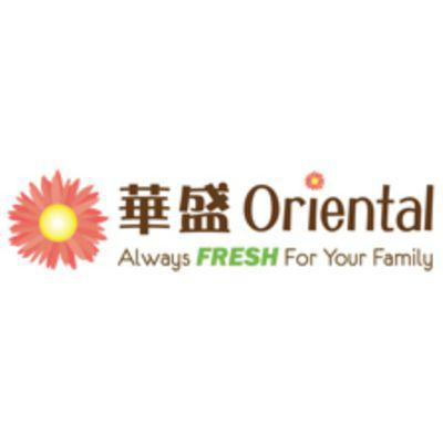 Canadian Oriental Food Mart Flyer, Stores Locator & Opening Hours