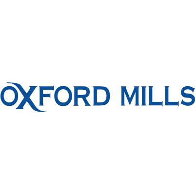 Canadian Oxford Mills Flyer - Available From 31 October – 20 November 2018, Stores Locator & Opening Hours