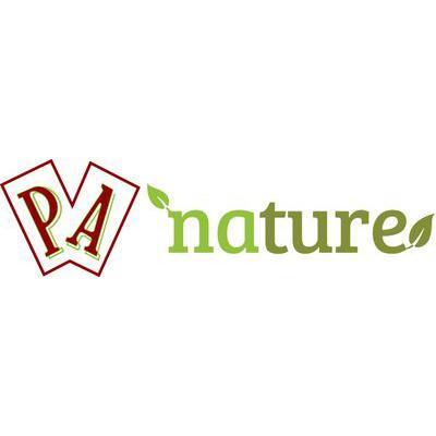Canadian PA Nature Flyer - Available From 26 October – 08 November 2020, Stores Locator & Opening Hours