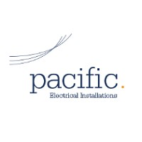 The Pacific Powerlines Store