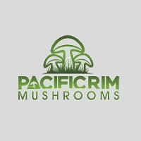 The Pacific Rim Mushrooms Store