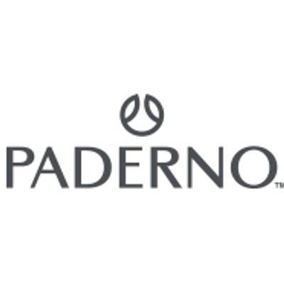 Paderno - Promotions & Discounts