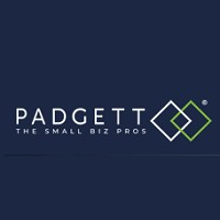 The Padgett Business Services Store