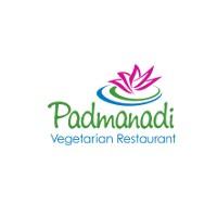Padmanadi Vegetarian Restaurant