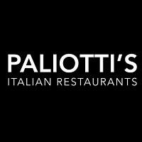 Paliotti'S Italian Restaurant for Italian Cuisine