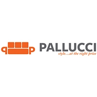 Canadian Pallucci Furniture Flyer, Stores Locator & Opening Hours