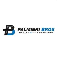 The Palmieri Bros Paving Store