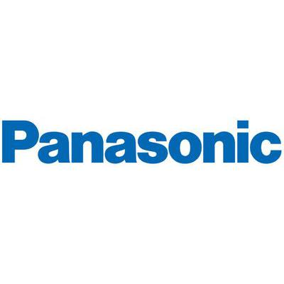 Panasonic - Promotions & Discounts