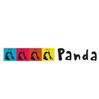 The Panda Child Store