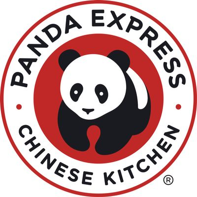 Panda Express Canada - Promotions & Discounts